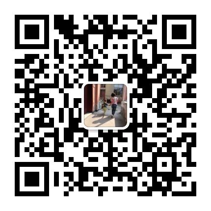 mmqrcode1571983686067.jpg