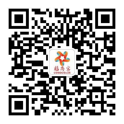 qrcode_for_gh_448982307771_430.jpg